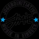 Jimie e.V. – Jugendinitiative Musik in Einbeck